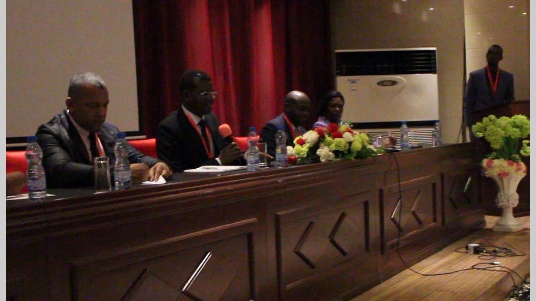 Forum d\'affaires Gabon-Brésil : accroître les échanges | Gabon économie