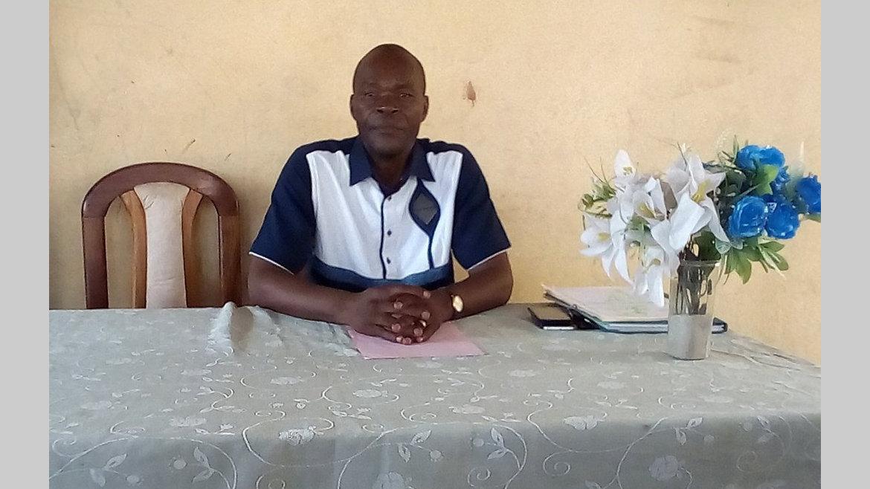 PDG/Député du 6e arrondissement de Libreville : La révision constitutionnelle au centre des débats