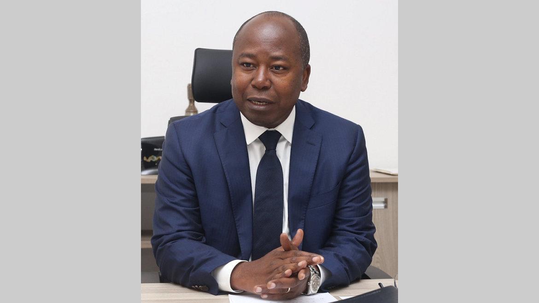 Législatives 2018 : Alain-Claude Bilie-By-Nze: « Le gouvernement s'active à tenir les délais »