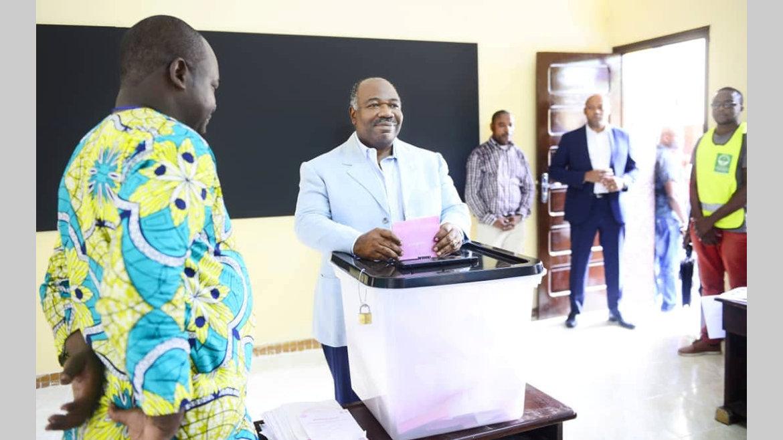 Elections législatives et locales 2018 : Le PDG dominateur, l'opposition laminée