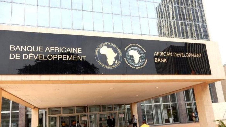 BAD/Bureau régional pour l'Afrique centrale : Signature d'un accord de siège