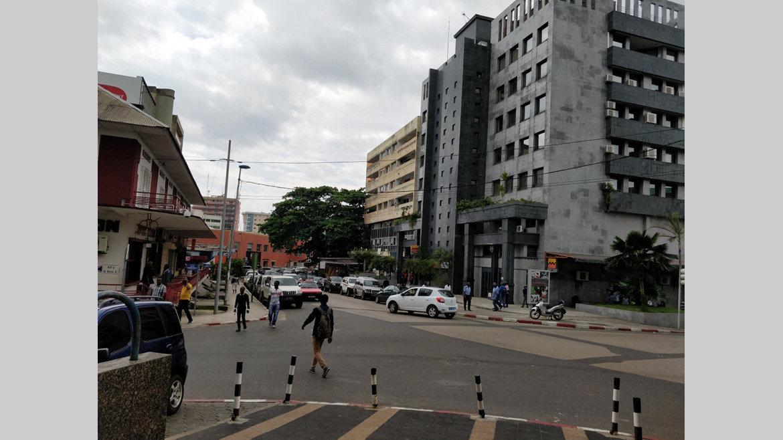 Amélioration du cadre des affaires : Le géant Regus s'implante à Libreville