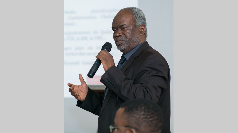 Niveau de promotion de l'économie numérique au Gabon : Un taux de satisfaction globale moyen