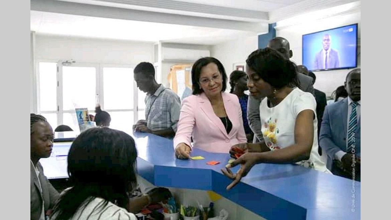 Office national de l'emploi : À l'heure de la restructuration
