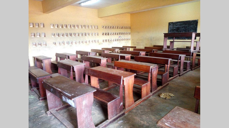 Rentrée scolaire 2019-2020 : Un rendez-vous raté !