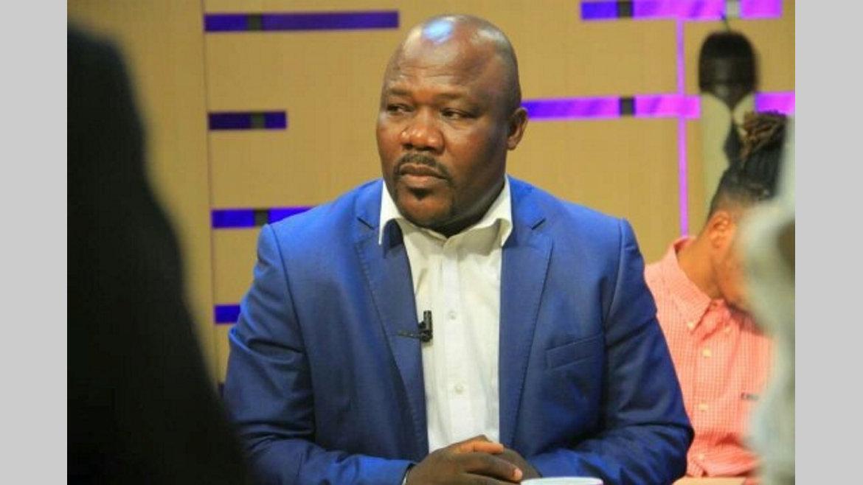 """Pétanque : Guillaume Guessan Mbadinga: """" Nous travaillons sur fonds propres depuis quatre ans"""""""