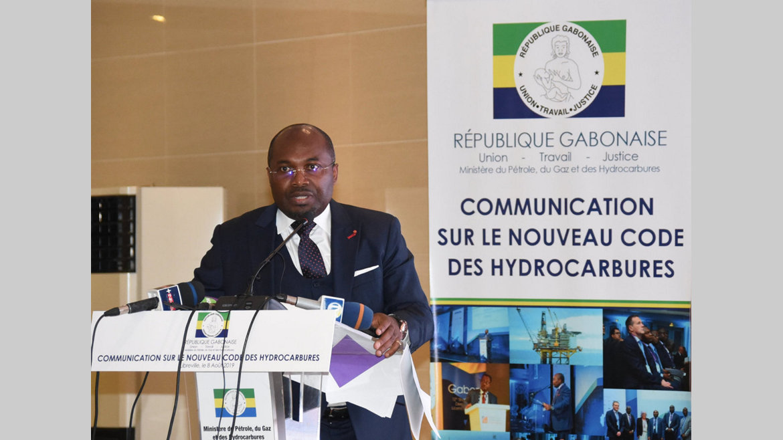 Gabon/Hydrocarbures : A la recherche de nouveaux investisseurs