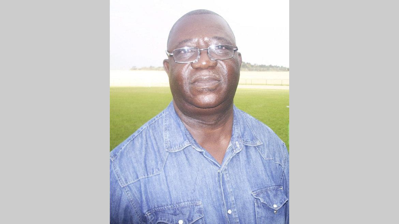 Football/Deuil : Lucien Yambangoye Nzambi est décédé