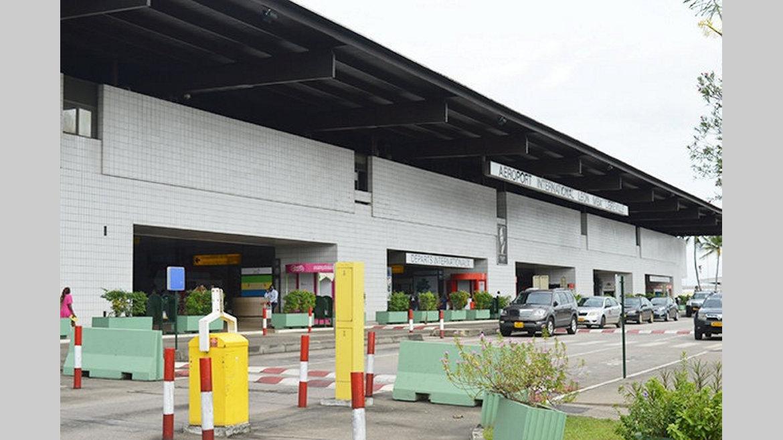 Rénovation de l'ADL : GSEZ Airport tient ses engagements