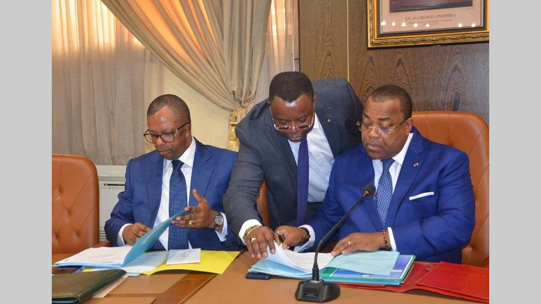 Gouvernement : Vers la création des filières réservées à la formation agricole