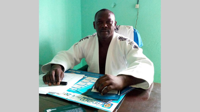 Judo/Stage des arbitres : Pour le partage et le renforcement des capacités