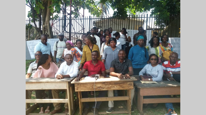Crise dans l'enseignement privé protestant : La saga se poursuit