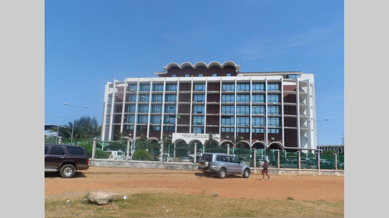 Gabon/Emprunt obligataire 2019-2024 : Cent milliards de francs pour financer des projets de développement