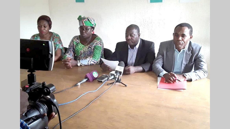 Lutte contre le paludisme, le sida et la tuberculose : La contribution du Gabon toujours attendue