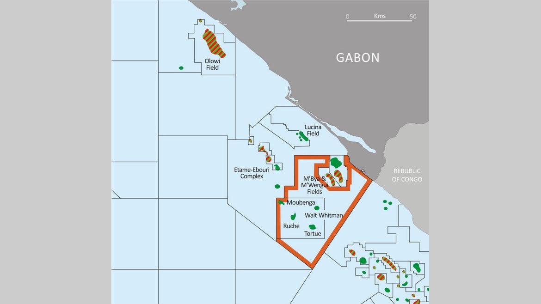 Pétrole/Exploration/Panoro Energy : 50millions de barils de pétrole découverts
