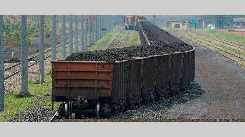 Conjoncture 1er semestre 2019 : Manganèse: 3millions de tonnes produites