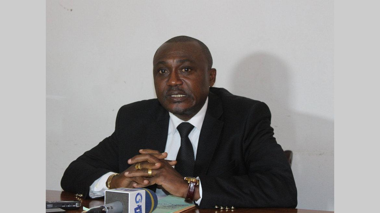 Développement : ODD: encore des insuffisances selonla Cour des comptes