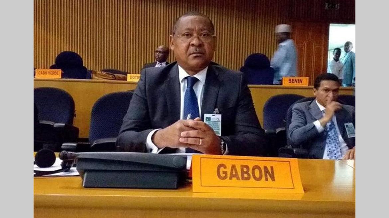 ZLECAF : Le Gabon élu à la 2e vice-présidence
