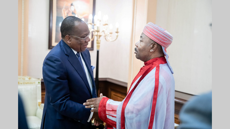 CEEAC : Bientôt un sommet des chefs d'État à Libreville