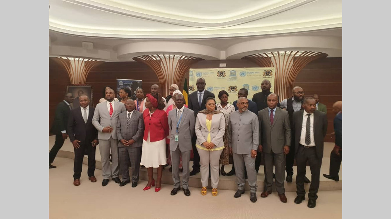 Libreville : Quel visage en 2050 ?