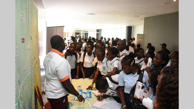 Universités et grandes écoles : Le FUGEC pour promouvoir la destination Cameroun