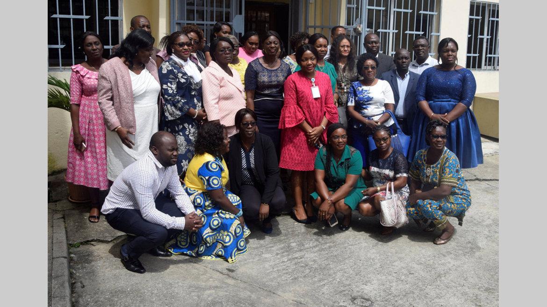 Santé : VIH en milieu jeune: aborder le dépistage autrement