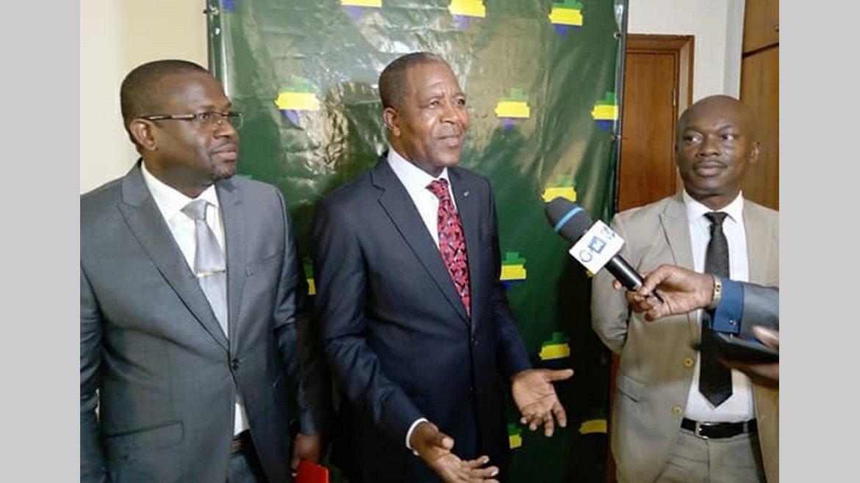 Budget : Le ministère de la Décentralisation à l'école