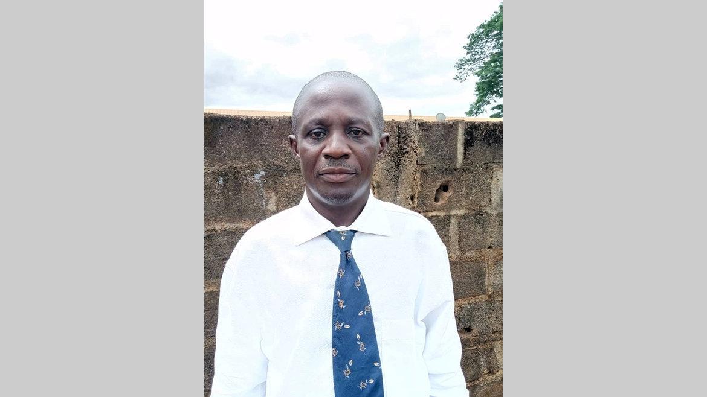 Mairie de Malinga : Pascal Youbi Batsouaka confirmé