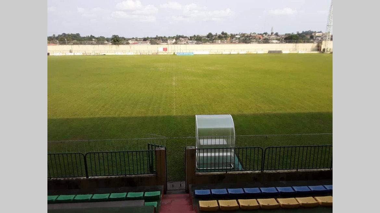 Mondial féminin U20 : Le Gabon qualifié sans jouer