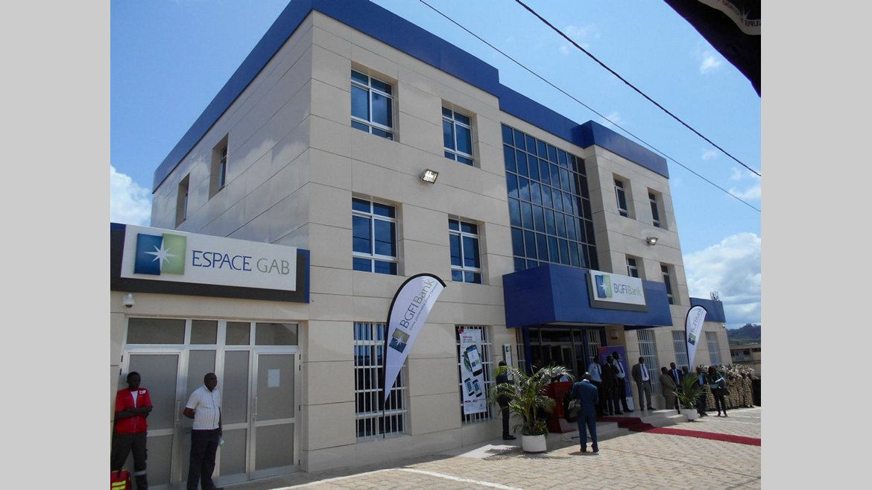 BGFI holding corporation : 1,7milliard d'intérêts payés