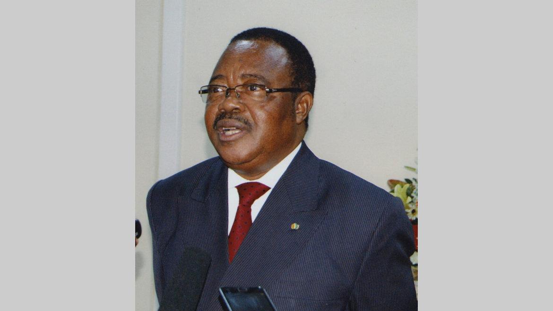 Cour des comptes : Coopération entre institutions de contrôle