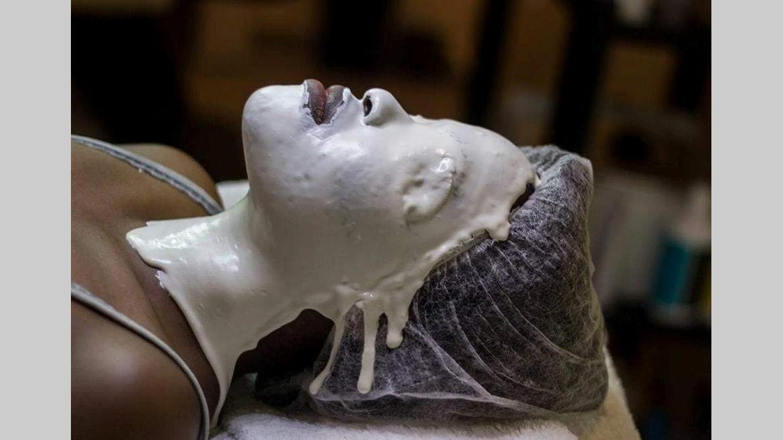 Bien-être : Rajeunir et lisser son visage grâce au soin au collagène