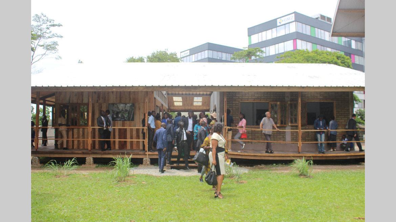 Doing Business : Vers un habitat en phase avec les normes