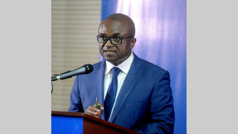 Corruption : Les efforts du Gabon pour améliorer son classement IPC