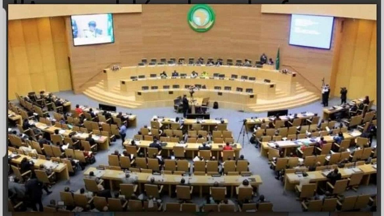 UA : Le comité exécutif prépare le terrain