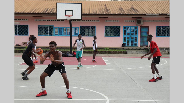 Centre des jeunes Don Bosco : Que de talents sortis !