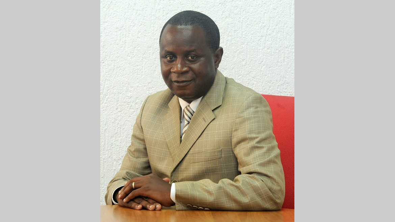 Sénat : A quand l'élection partielle dans la Lolo-Bouenguindi ?