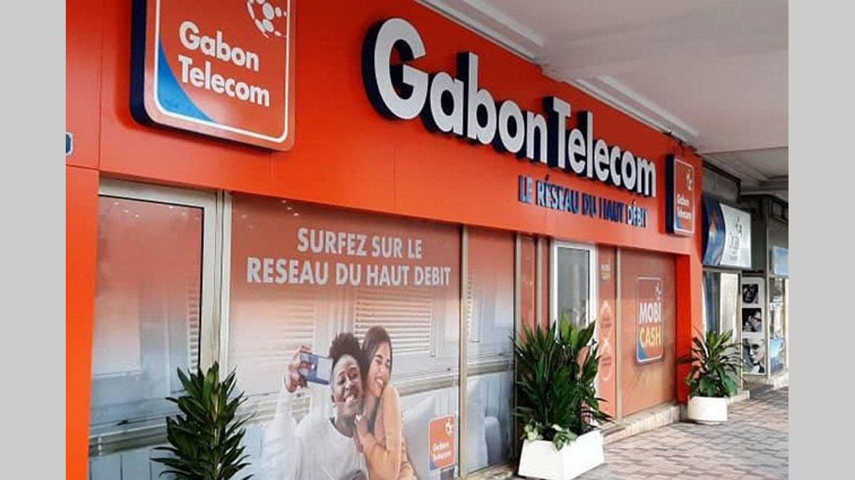 Gabon Telecom : Ouverture de l'agence ''Arcades''