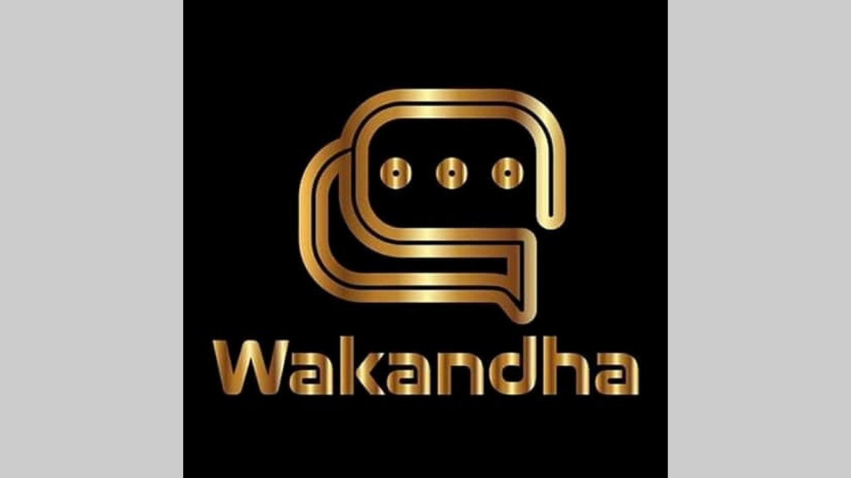 Wakandha : Le nouveau réseau social made in Gabon