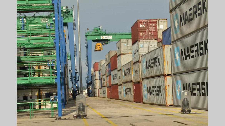 Douanes : Dix nouveaux transitaires en règle