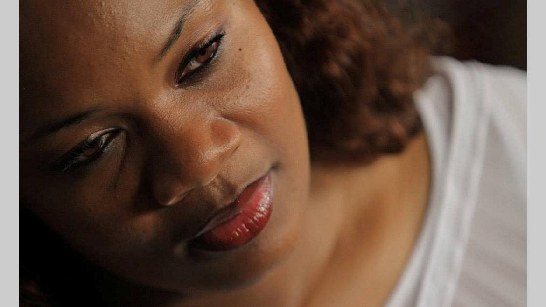 "Nadège Mbadou : Le grand retour avec ""Okoquè"""