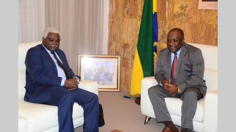 CGLUA-Afrique : Les prochaines assises à Libreville