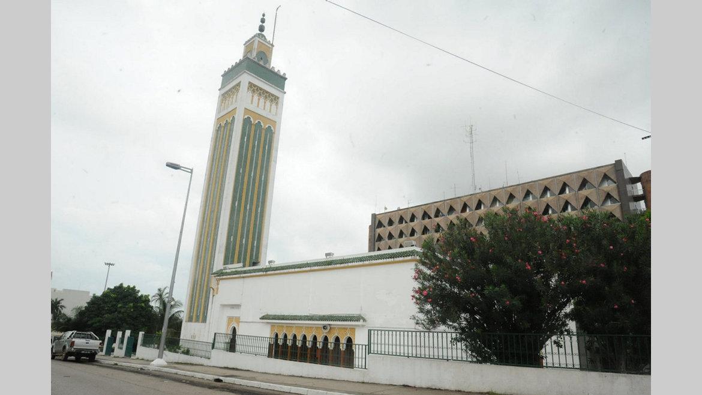 Religion : Eglises et mosquées fermées jusqu'à nouvel ordre