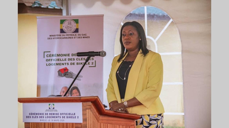 Ministère du Pétrole : Des logements pour 21 agents