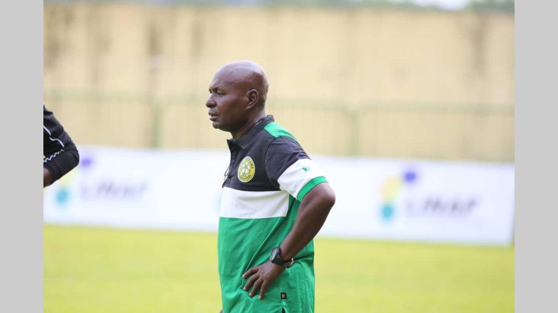 AS Dikaki : Vers une réconciliation entre le président et l'ancien coach