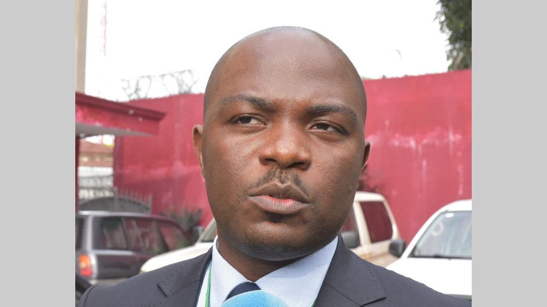 """Bienvenu Obiang Ndong : """"Nos entraîneurs ont établi des programmes de travail individualisés"""""""