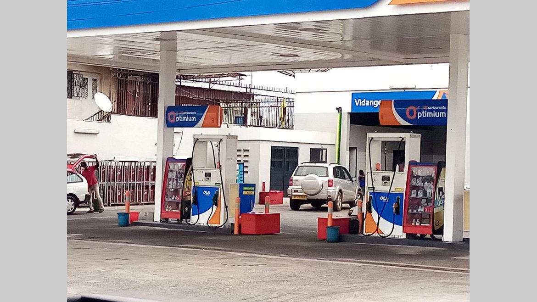 Carburant : Un laisser-aller chez les pompistes