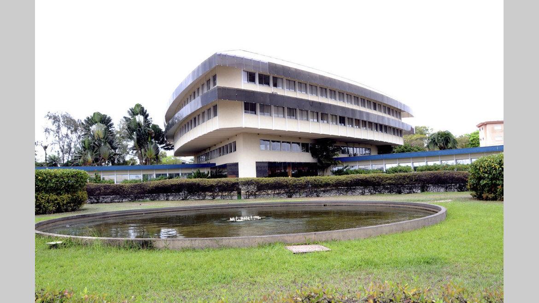 Covid-19 : Total Gabon protège ses sites