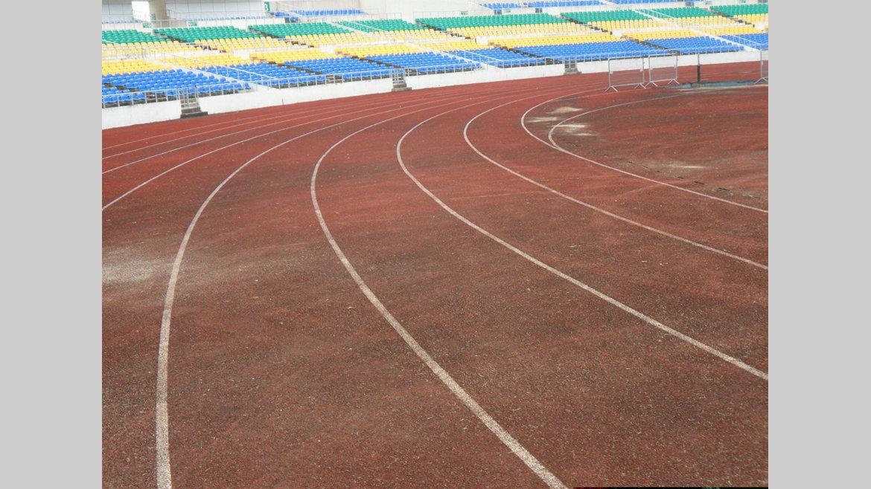 Athlétisme : La feuille de route pour la sortie de crise au Gabon