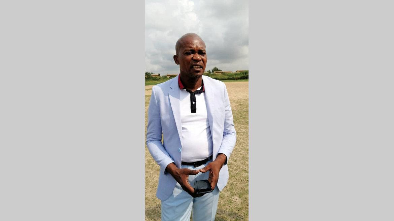 Adouma FC : Le challenge du retour en D1